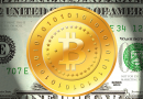 Bitcoin hace frente al marketing