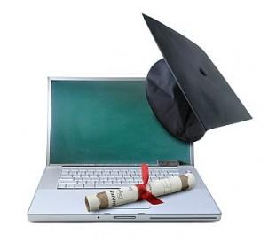 Ventajas y desventajas de estudiar en internet