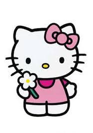hello.kitty.flor