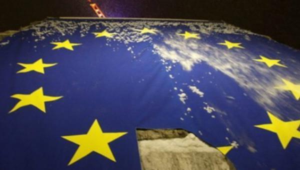 voz en europa