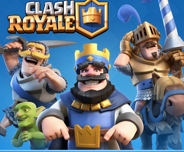 Consejos para llegar rápido a los 2000 trofeos en Clash Royale