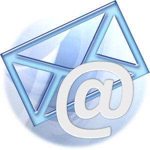 Pasos básicos para iniciar sesión y entrar a tu correo electrónico