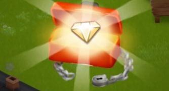 Trucos para obtener diamantes en Hay Day