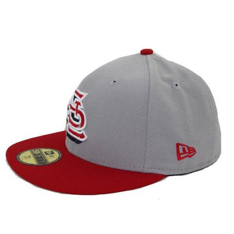 Dónde comprar gorras originales por internet