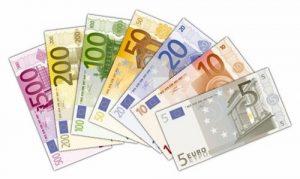 Cuáles son las retribuciones que garantiza FOGASA en caso de salarios