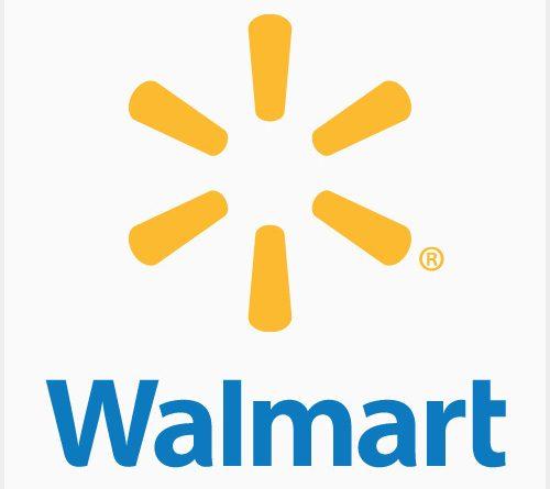 Ofertas en línea de videojuegos para el Viernes Negro en Walmart