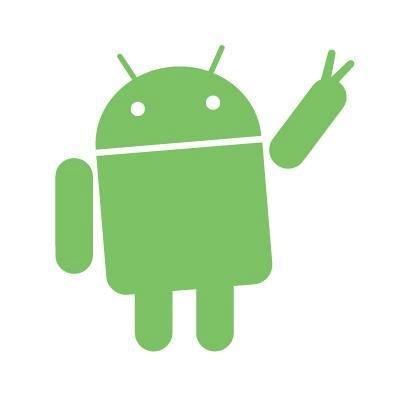 Tres alternativas para editar fotos en android gratis