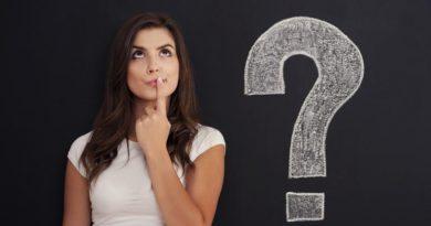11 curiosidades de la vida cotidiana