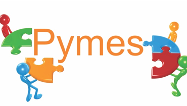 Las principales ventajas de las Pymes