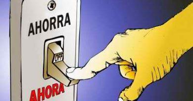7 consejos para ahorrar en el consumo de electricidad desde casa
