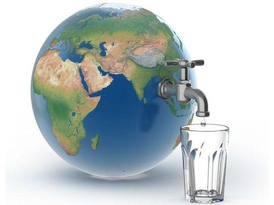 8 recomendaciones para reducir el consumo de agua y ahorrar dinero