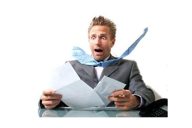 8 trucos prácticos para ahorrar en la factura de teléfono
