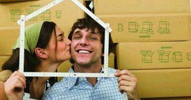 9 consejos básicos para quien va a comprar una casa