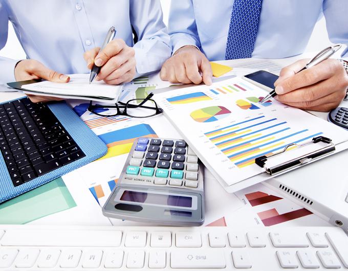 ¿Para qué sirve en realidad un programa de contabilidad en una empresa?
