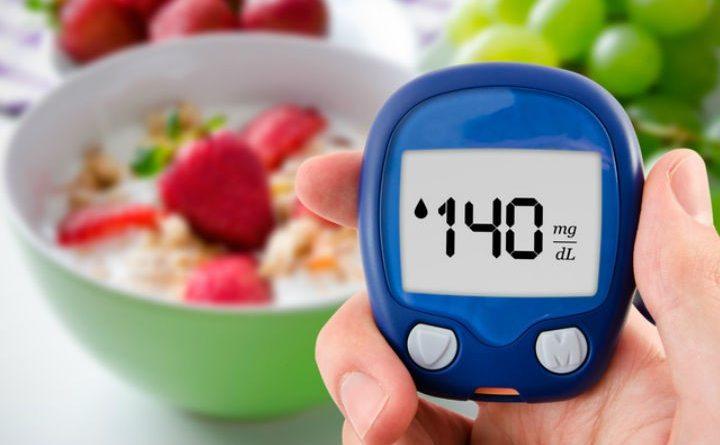 enfermedades de la glucosa
