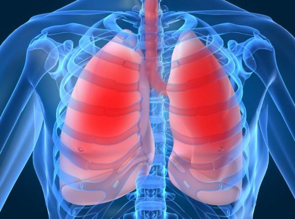 hemoglobina alta problemas