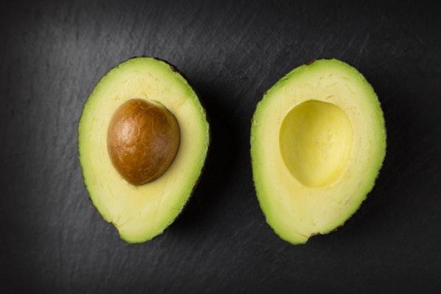 Alimentos para mantener niveles saludables del colesterol