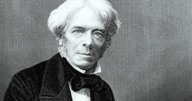 Quien inventó el primer motor eléctrico