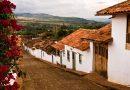 5 Lugares mágicos para conocer en Colombia