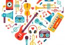 Qué es la música; por qué ha sido tan fundamental