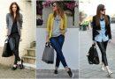 La posmodernidad en la moda