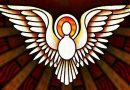 ¿Qué significan los dones del Espíritu Santo?