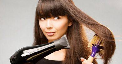 Descubre el secreto para que tu peinado dure más tiempo