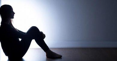 ¿La depresión es una enfermedad?