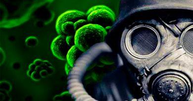 Armas biológicas: la ciencia como método de destrucción